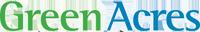 GA-only-200-logo